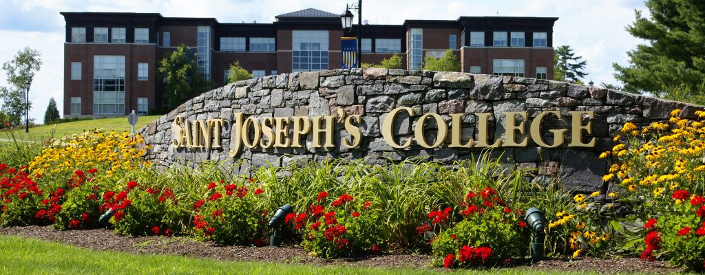 Visiting Saint Joseph's College in Maine?  Stay with us, The Clarion Hotel!